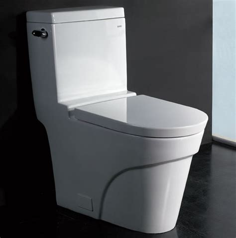 up toilets basement can this toilet be use in a basement as an upflush or is