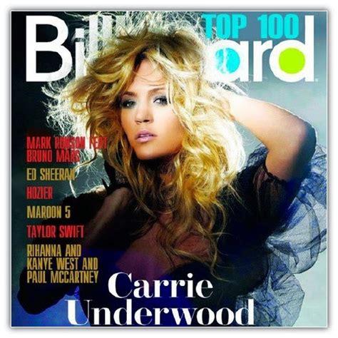 Billboard Top 100 Dance Charts