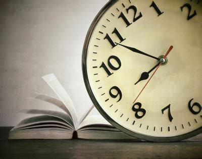 why time flies a mostly scientific investigation books time and book social science space