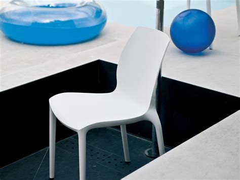 tavoli e sedie lissone tavoli sedie lissone bontempi mobilgam tonin dassi