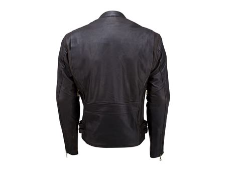 best motorcycle jacket best classic motorcycle jacket boston motorcycle jacket