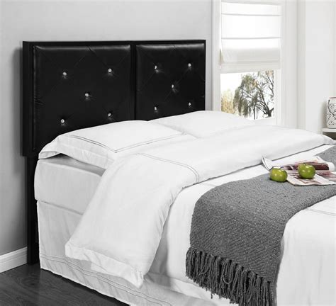 nice headboard designs diy upholstered headboard for nice bedroom ideas