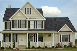 american home design nashville reviews siding nashville hendersonville old hickory
