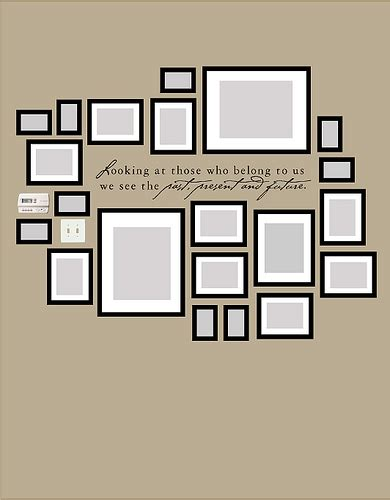 photography layout pinterest another fabulous layout idea and quote this link will