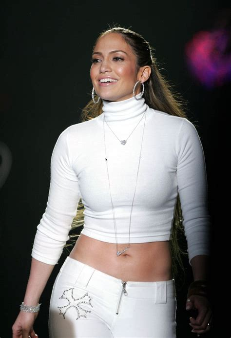 shakira sedere 52 best images about j lo always on