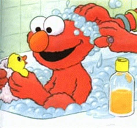 elmo bathroom related keywords suggestions for elmo bath