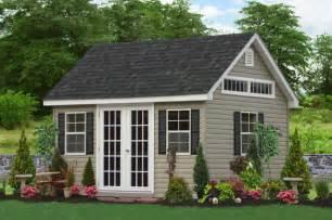 Bathroom Designers Nj premier garden sheds and garages traditional shed