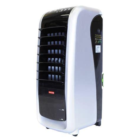 adobe air evaporative cooler motor mastercool evaporative coolers images