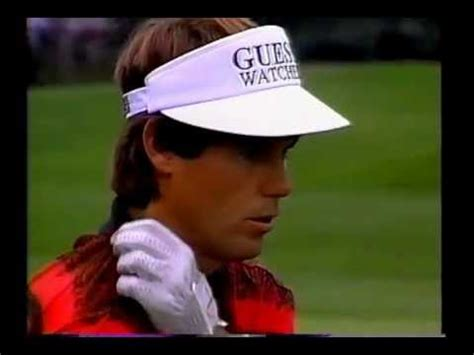 paul azinger swing paul azinger golf swing youtube