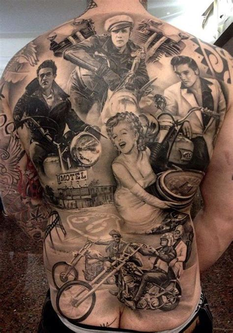 awsome tattoos for men 17 best ideas about back tattoos on mens
