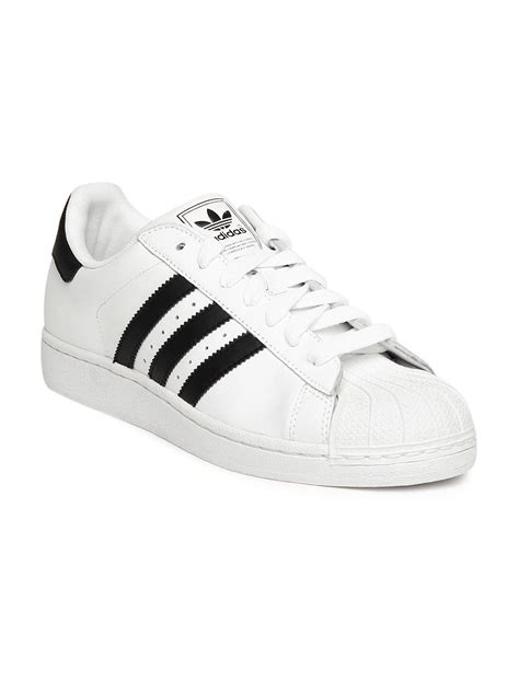 adidas white shoes adidas originals white shoes india mutantsoftware co uk