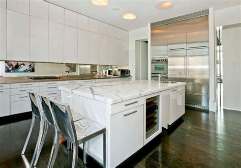 modern kitchen prices cost of marble countertops designing idea