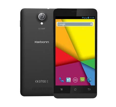 mobile themes for karbonn titanium s5 karbonn titanium s5 ultra a 3g enabled smartphone at rs