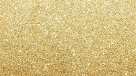gold name wallpaper wallpaper gold glitter 2018 cute screensavers