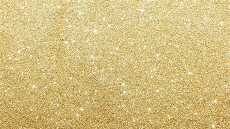Wallpaper Gold Glitter   2018 Cute Screensavers