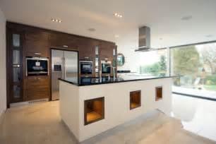 kitchen extension designs portfolio inglish design
