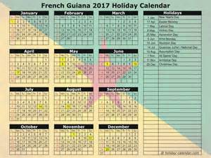 Belize Calendã 2018 Bank Of America Holidays 2017 Ebook