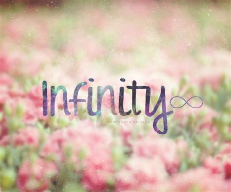flower wallpaper tumblr quotes flower background with quotes quotesgram