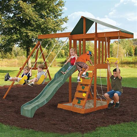 backyard playsets llc backyard playsets llc 100 backyard adventures playset