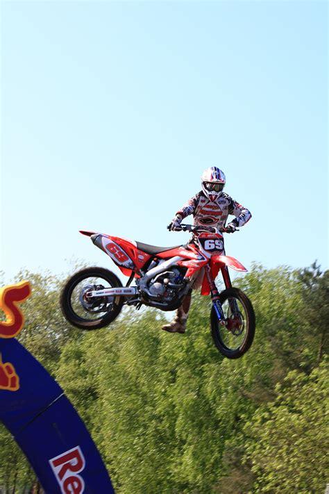 Nac Background Check Nac Nac By Waytt Avis Swspeedpics Motocross Pictures Vital Mx