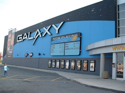cineplex galaxy quot adam s cinema quot galaxy cinemas cornwall ontario