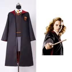 Achetez en gros hermione granger costumes en ligne 224 des grossistes