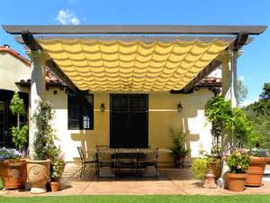 cable awnings and slide on wire canopies slide wire cable awnings superior awning