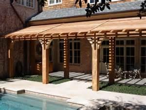 Memorial Garden Benches Stone Classic Garden Pergola Garden Arbors Garden Shades