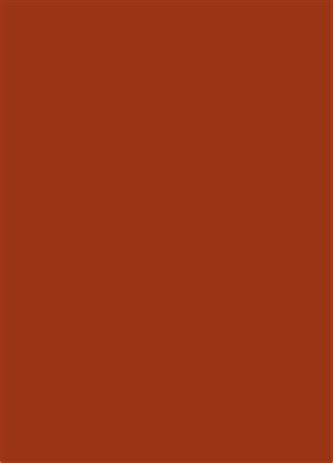 benjamin moore burnt orange love the richness of burnt orange burnt sunrises