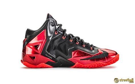 lebron nike basketball shoes nike lebron shoes appelgaard nu