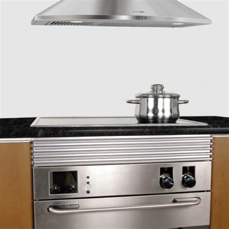 rejilla aireacion horno cocina herrajescocinaonlinecom