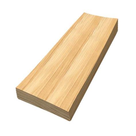 tavola legno massello tavola cedro 6x10x235 cm