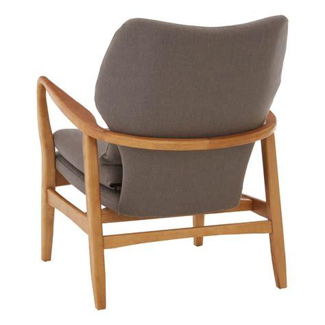 oslo armchair oslo grey fabric armchair birchwood frame modern