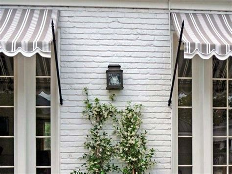 Spear Awnings by 244 Best Images About Park Exterior Renovation On