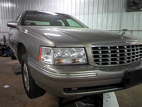 automobile air conditioning service 1999 cadillac catera windshield wipe control service manual remove wiper arm 1999 cadillac deville 2002 cadillac seville control arm