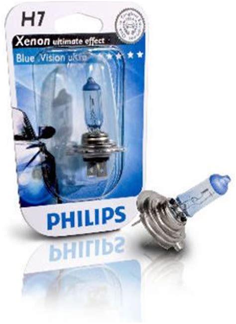 lada h11 philips philips h7 55w bluevision ultra xenon look polttimo