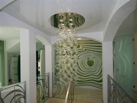 interior design wall stickers interior of a house interior design txt