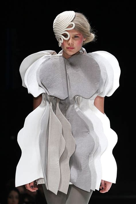 fashion design dress form 17 best images about architectural fashion on pinterest