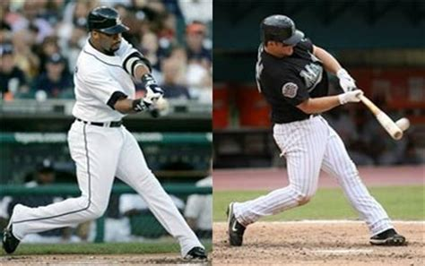 how to get more power in baseball swing the pro six step baseball swing