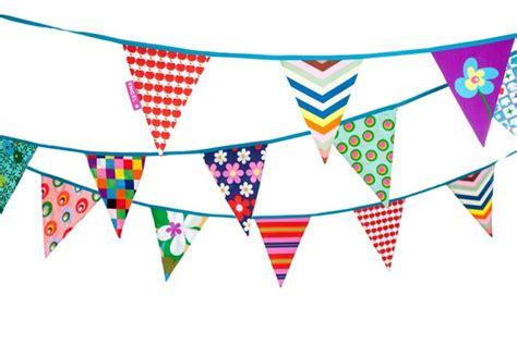 Sale Bunting Flag Hbd Colorful esther vuijsters auteur op esther vuijsters cadeautjes