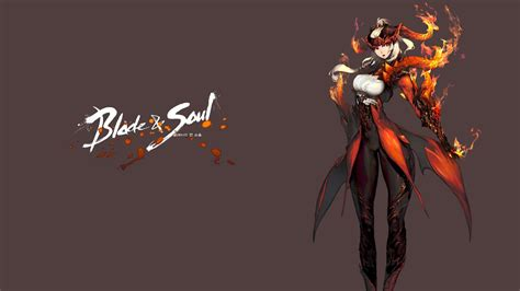 blade and soul blade soul features in closed beta pc n news