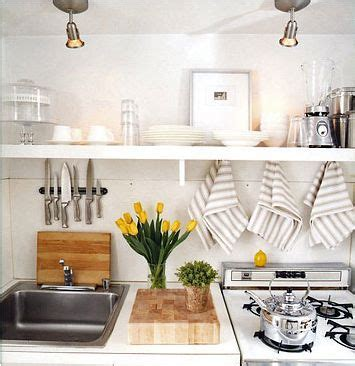 jetson green simple movable walls transform tiny apartment 25 best ideas about studio kitchen on pinterest compact
