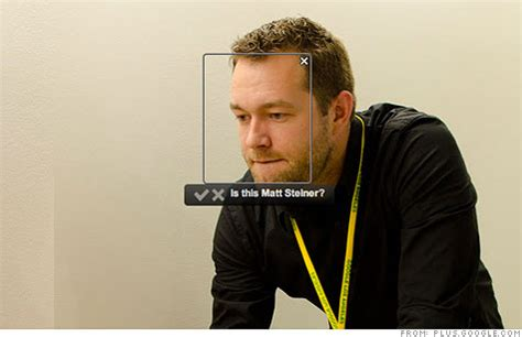 google images face recognition google unveils find my face facial recognition dec 9