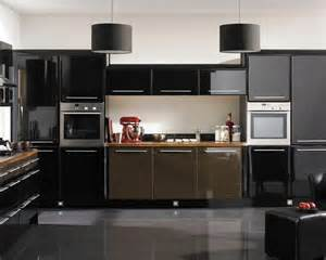 Who Makes The Best Kitchen Cabinets Revealing Secret To Afford Best Kitchen Cabinets Milestoone