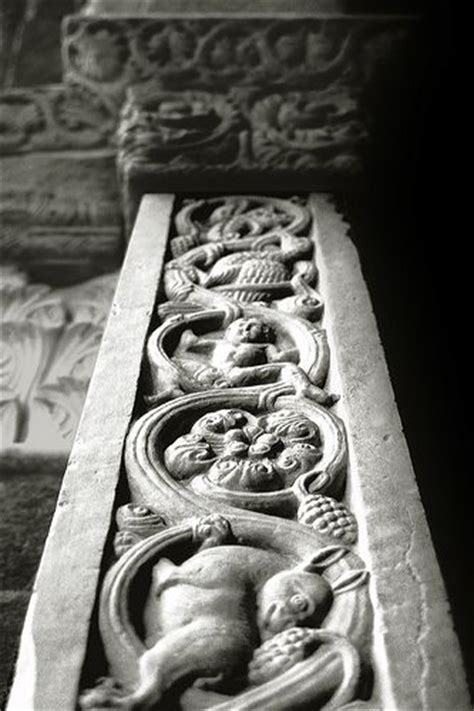 michele porta 17 best images about sagra di san michele avigliana