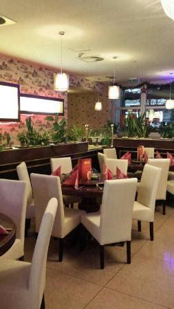 Asia Garten Holzminden by Asia Garten Holzminden Omd 246 Om Restauranger Tripadvisor