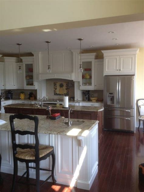 artisan builders kitchen remodel projects classic white kitchen artisan interiors and builders