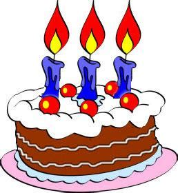 velas cumpleaos figuras para tartas troqueladoras tartas de chuches scientia 3 a 241 os 333 posts scientia