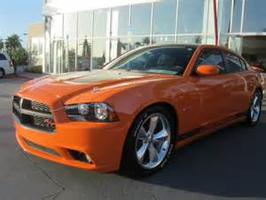 dodge charger hemi search engine at search