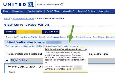 united airlines flight change fee 100 united airlines flight change fee color the trick